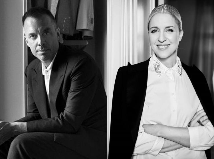 digital fashion week stockholmes-beautymagic