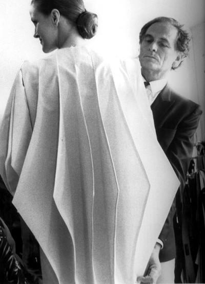 Pierre Cardin - beautymagic.gr