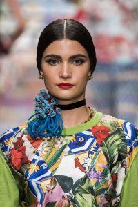fashionista 2021 - beautymagic.gr