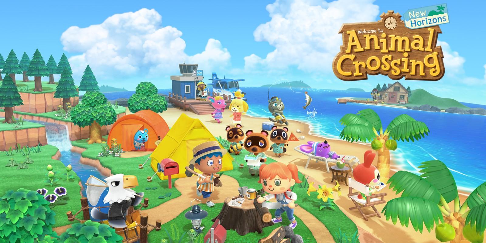gaming genZ - Beautymagic.gr
