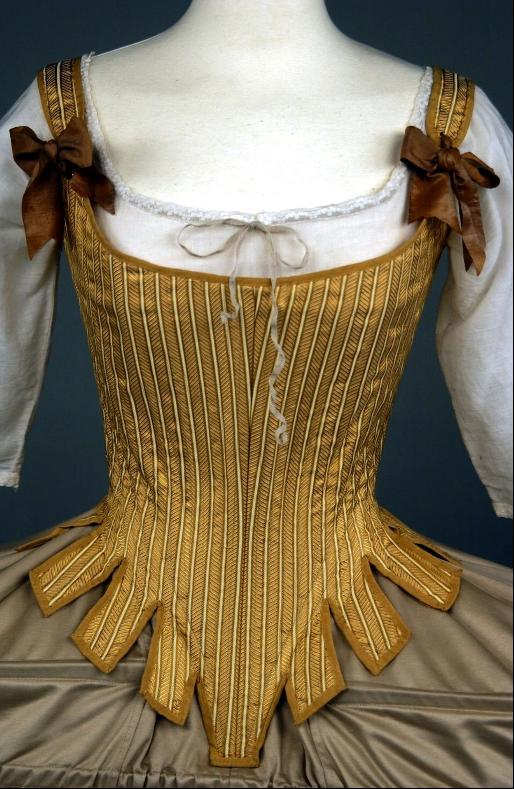 corset - beautymagic.gr