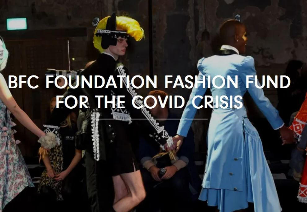 fashion is not covid free - Beautymagic.gr