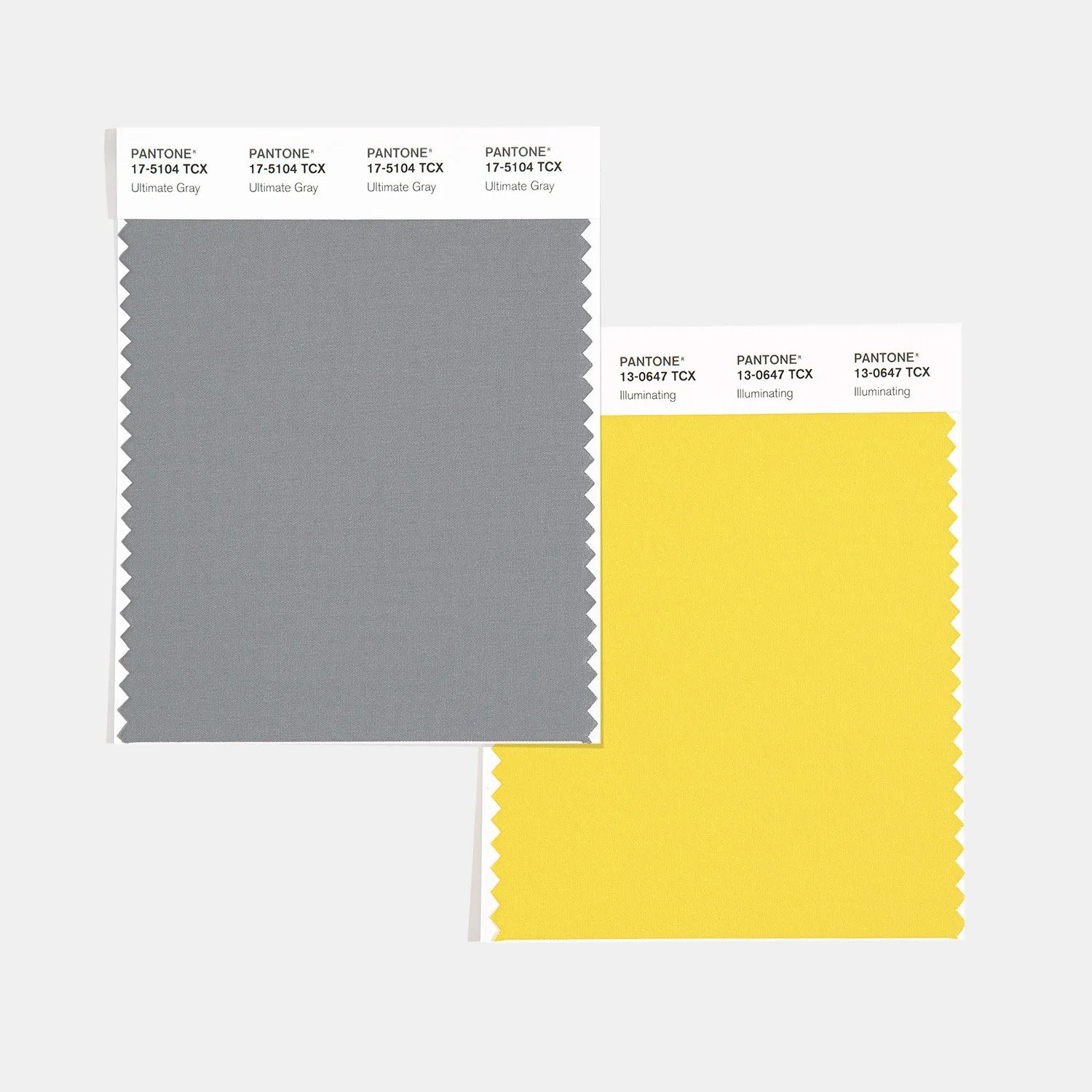 pantone Colors - beautymagic.gr