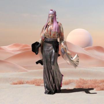 virtual fashion - beautymagic.gr