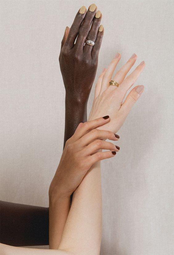 hand creme2 -beautymagic