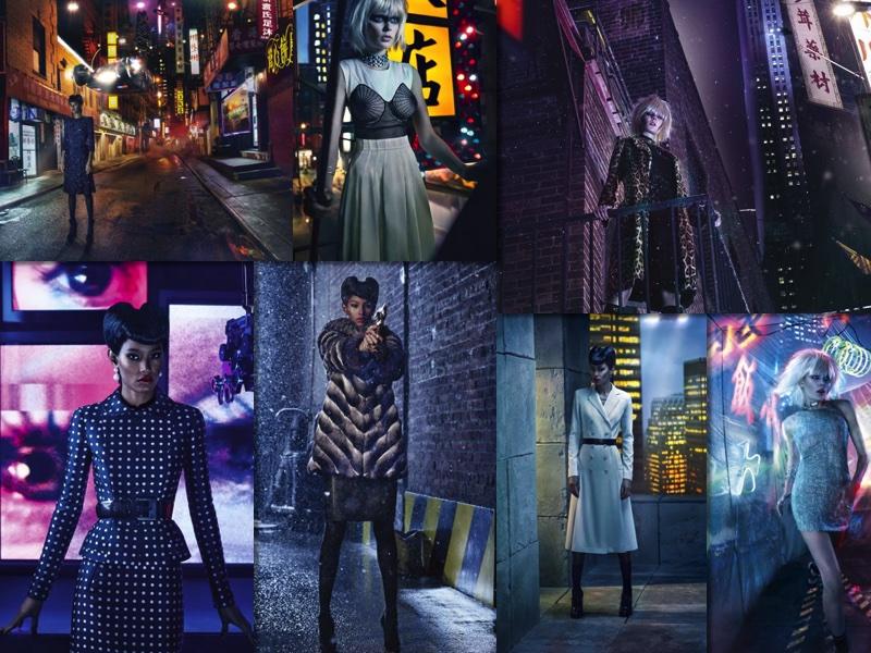 Source_ Harper's Bazaar-BEAUTYMAGIC