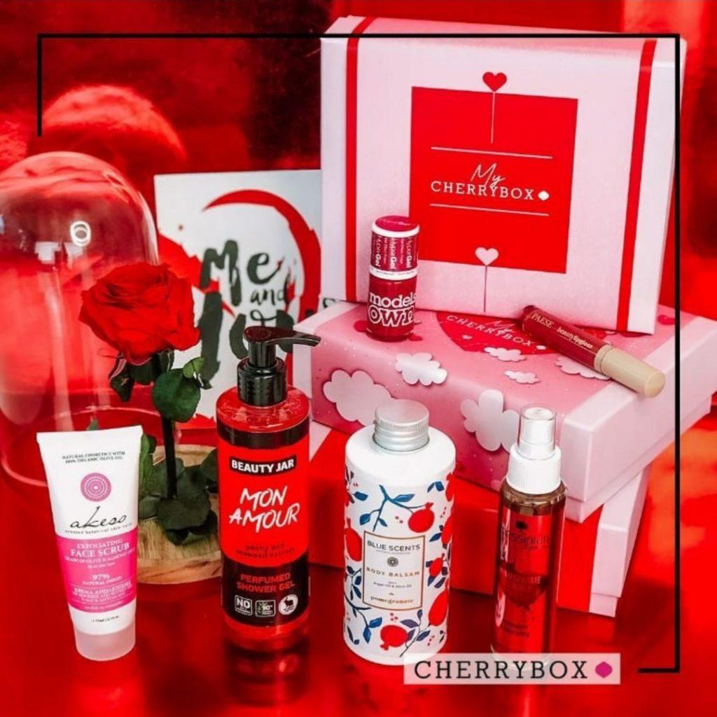 cherrybox (002)-BEAUTYMAGIC
