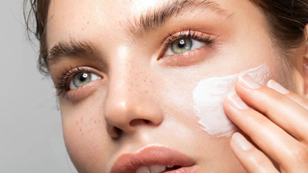 face cream-BEAUTYMAGIC