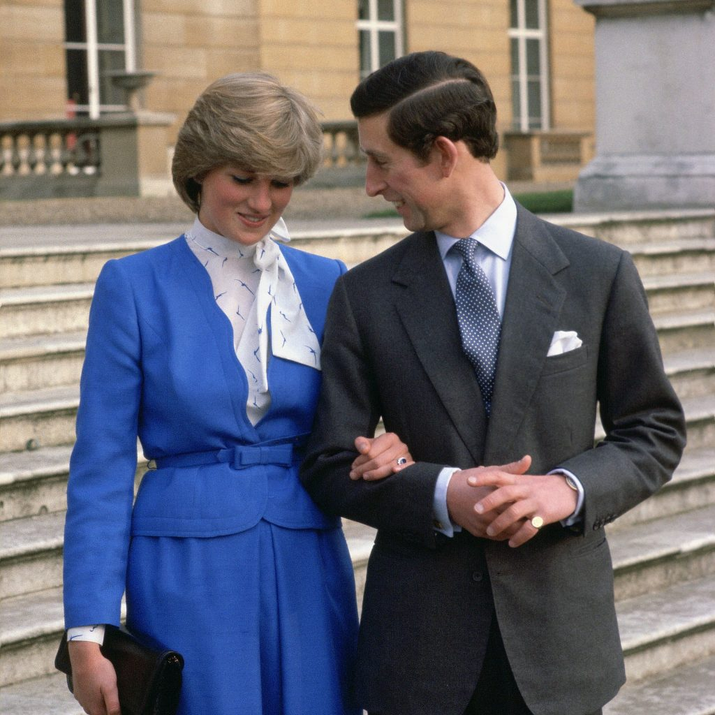 diana-prince-charles-engagement-BEAUTYMAGIC