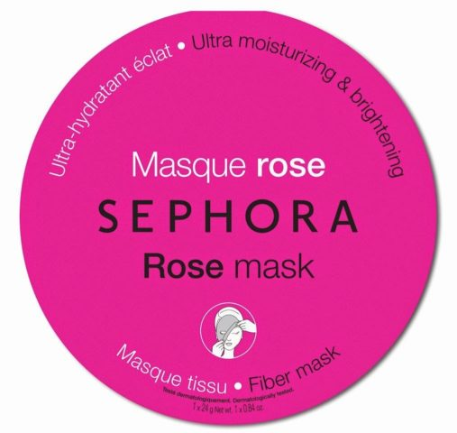 sephora-beautymagic