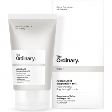 ordinary-beautymagic