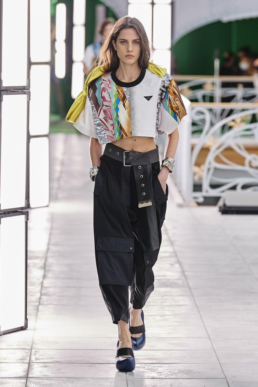 Luis Vuitton,-beautymagic