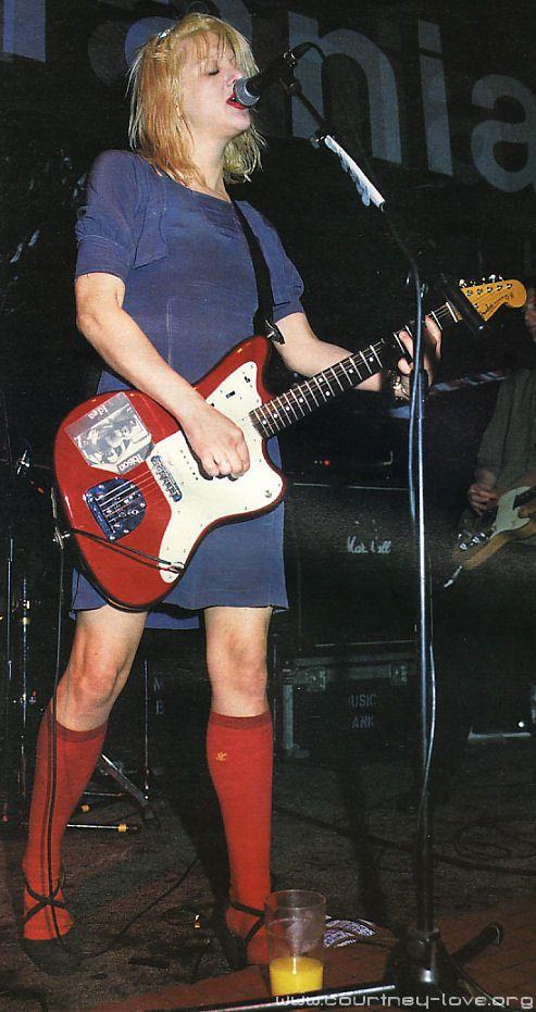 grunge-beautymagic