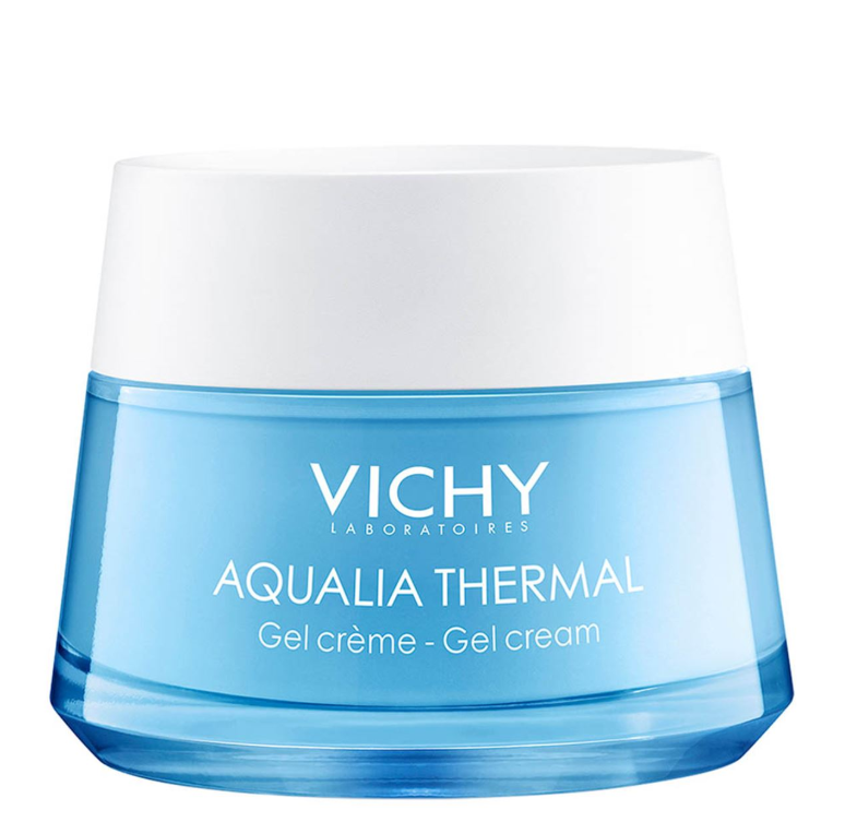 Vichy - Aqualia Thermal Gel Cream Pot-B