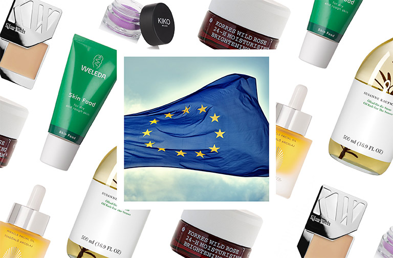 beauty-and-the-brexit-beautymagic
