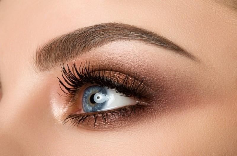 eyebrows_beautymagic