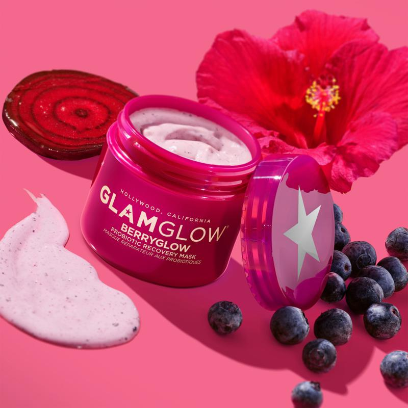 glamglow-berryglow-skinboost-probiotic-recovery-mask-d-beautymagic