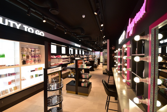 london-best-beauty-shops-jpg-BEAUTYMAGIC