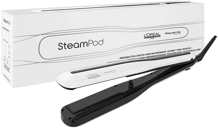 loreal steampod-beautymagic