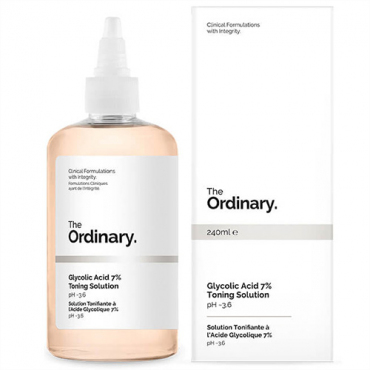 the-ordinary-beautymagic
