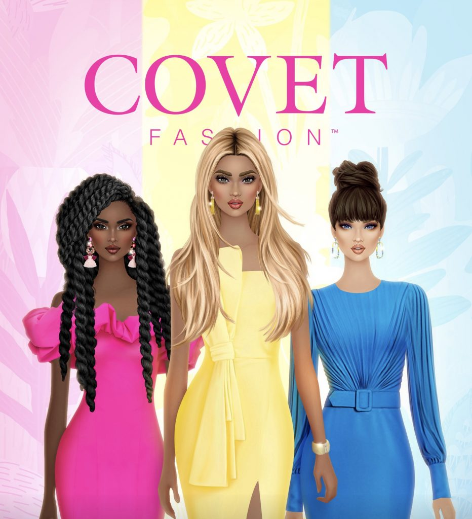 COVET-BEAUTYMAGIC