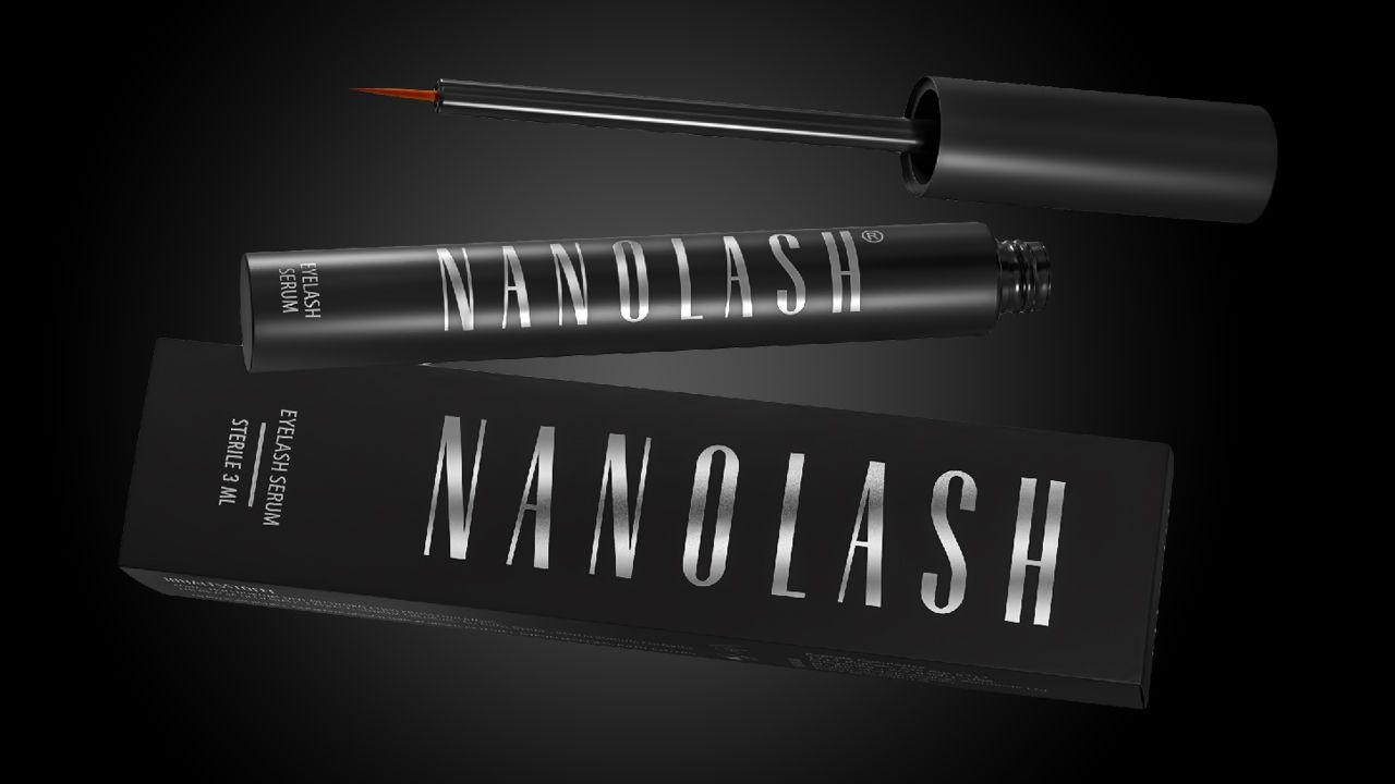 nanolash - beautymagic.gr
