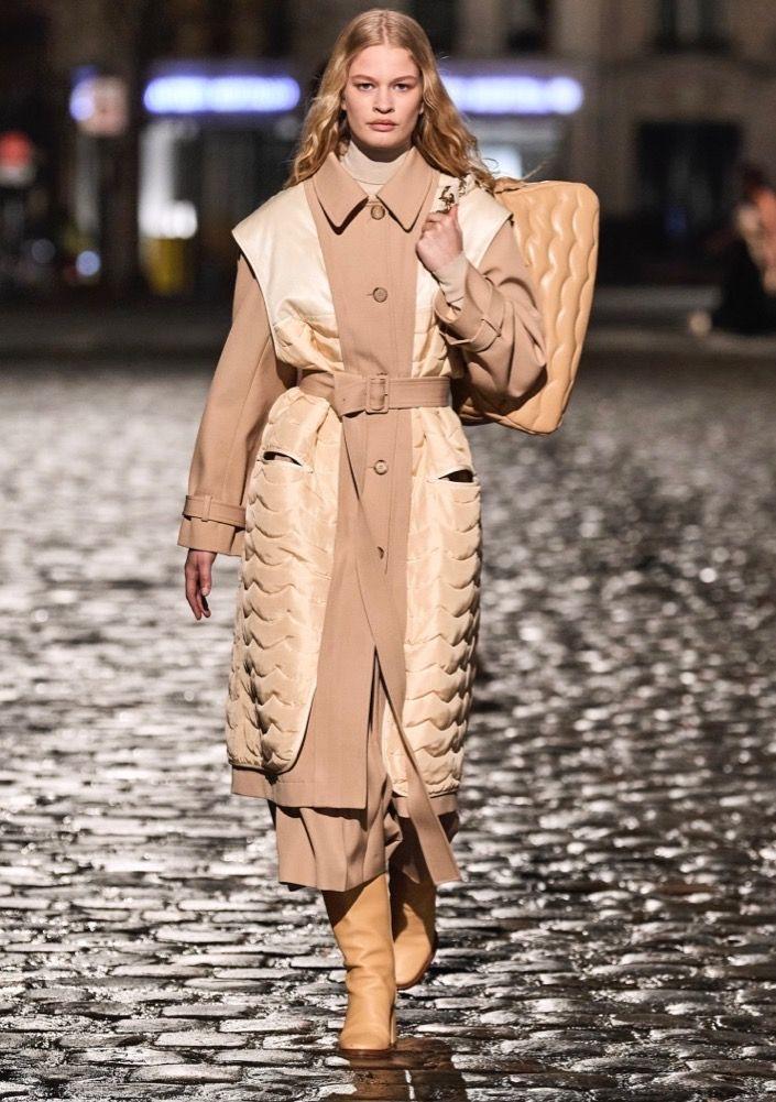 fashion statements -beautymagic.gr